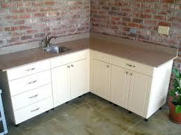 backyard gear outdoor sink lowes outdoor sink faucet for outdoor sink s outdoor sink faucet