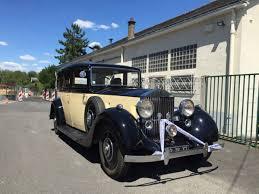 limousine rolls royce 1937 rolls royce 25 30 limousine coys of kensington
