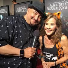 spirit halloween saint george utah universal studios hollywood welcomes in the halloween season