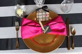 napkin rentals table design photos style ideas encore events rentals