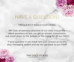 baby shower question gold wishes for baby baby shower instant