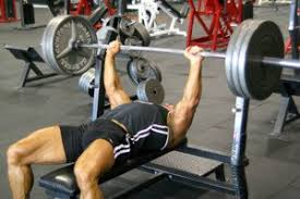 Bench Press Lock Elbows Elbow Pain While Bench Pressing Causes And Solutions U2014 Scary Symptoms