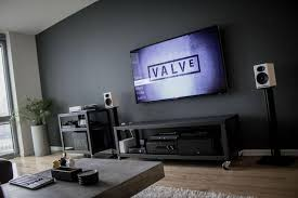 livingroom pc living room pc living room