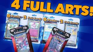 toys r us siege social opening 2 toys r us vintage flipz and 2 target 6 packs