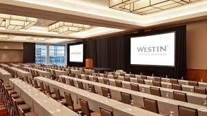amazing conference rooms boston home decoration ideas designing