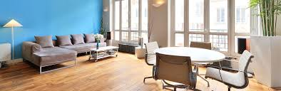 100 paris inspired home decor apartment creative apartments