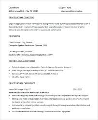 Resume Templates Google Docs In English Free Resume Templates Google Docs Google Docs Functional Resume