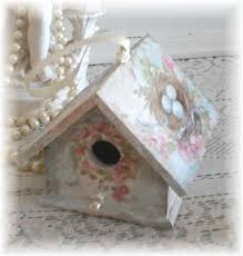Shabby Chic Paintings by 92 Best Debi Coules Shabby French Chic Art Images On Pinterest