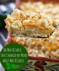 thanksgiving mac and cheese recipe the south u0027s best homemade macaroni and cheese recipe