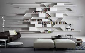 Mini Library Ideas Interior Design Library Interior Design Excellent Home Design