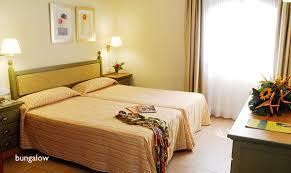 hotel hd parque cristobal gran canaria gran canaria canary