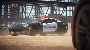 fastest police car info from gamescom about nfs payback answer hq