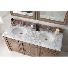 bathroom whitewash bathroom vanity 8 whitewash bathroom vanity