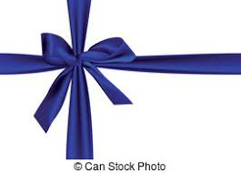 white and blue ribbon blue ribbon stock photo images 130 766 blue ribbon royalty free