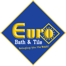 Euro Tiles And Bathrooms Euro Bath U0026 Tile Sanitary Ware Tiles U0026 Bathroom Accessories