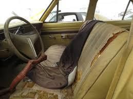 junkyard find 1975 dodge dart the truth about cars