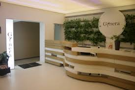 Home Interior Solutions by Gynera Clinic Atipic Architecture U0026 Interior Solutions