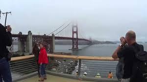 Fisherman S Wharf Bike Ride From Fisherman U0027s Wharf To Sausalito Over The Golden Gate