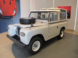 land rover classic for sale jlr classics jaguar and land rover cars