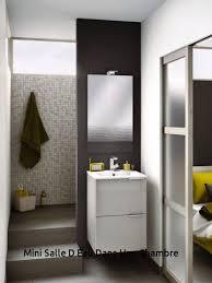 mini salle d eau dans une chambre mini salle d eau with stunning salle d eau avec s