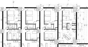 modern 2 bedroom apartment floor plans modern 2 bedroom apartment floor plan bedroom expansive 2 bedroom