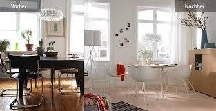 schã ner wohnzimmer de pumpink ideen schlafzimmer lila weiß