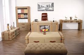 steamer trunk side table richards trunk coffee table coffee table designs