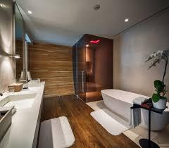 phuket u0027s best luxury villas iniala beach house villa bianca