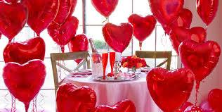 valentines day baloons wholesale balloons bulk balloon deals