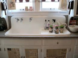 vintage kitchen faucet farm kitchen faucet farmhouse sink single home design ideas farmer