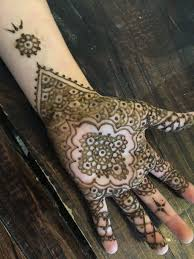 37 best my beginner henna tattoos images on pinterest henna