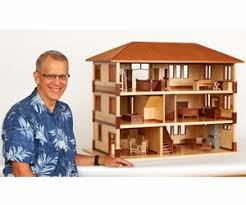 free dollhouse floor plans doll house plans new 18 simple victorian dollhouse plans free