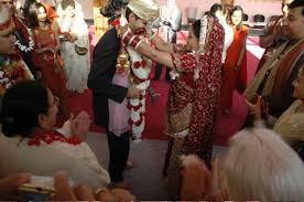 religious wedding religious wedding traditions beliefnet