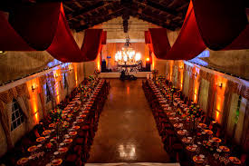 best wedding venues in miami the cocoplum reviews coral gables fl 42 reviews