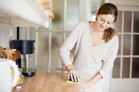 how to spring clean your lifeabc bank