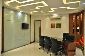 home office ipsoft office cabin design idea modern new 2017