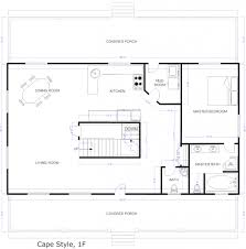 sweet ideas example of floor plans in homes 10 latest n for plan h