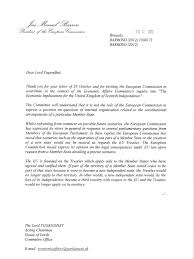 Appropriate Salutations For Business Letters by How To Sign Off A Letter In French Business Writing In Action