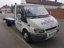 lexus gs 450h on gumtree ford transit recovery truck for sale in pinner london gumtree