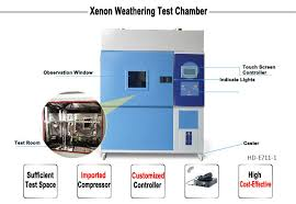 xenon arc l supplier 2 0kw xenon arc accelerated aging chamber weathering
