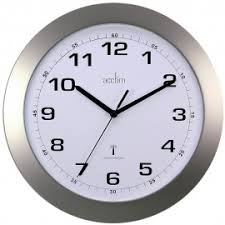 Wall Clocks Wall Clocks Thousand Of Clocks To Choose From On Uk U0027s Largest