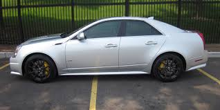2012 cadillac cts specs 2012 cadillac cts v review by larry nutson