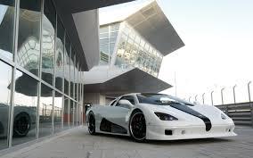 koenigsegg ultimate aero top 10 fastest cars in the world omg tens