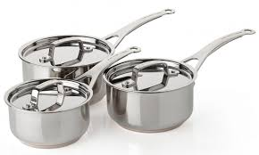 cookware sets black friday deals saucepan stainless steel cookware sets black friday stainless