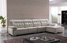 Leather Sofa Designs Homey Leather Sofa Designs India Images Home Designs