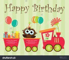 geburtstagskarten design baby shower invitations top 10 card design happy birthday white