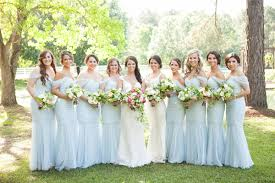 amsale bridesmaid g834u in by amsale archives southern weddings