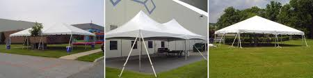 tent rental near me tent rental company forest hill md party rentals near me