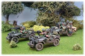 russian jeep ww2 1stcorps the wargames website