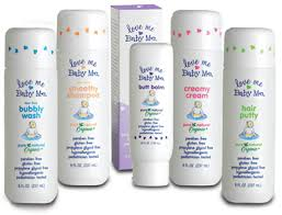 hair for babies me baby me all children s skin hair products
